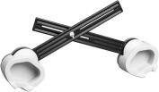Multi Purpose Bed & Chair Raisers - Main Unit