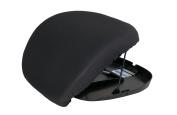 Uplift Seat Assist Cushion Capacity Upto 35-105kg