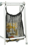 NRS Walking Frame Net Bag