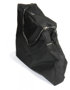 Wheelchair Storage / Transport Bag - 0% VAT Relief