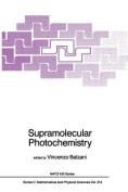 Supramolecular Photochemistry