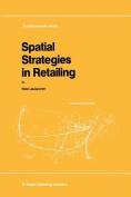 Spatial Strategies in Retailing