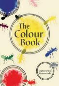 The Colour Book,