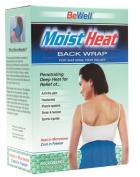 BeWell Moist Heat Back Wrap