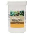 RIO AMAZON Quebra Pedra - Loose Tea - 150g
