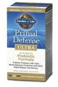 Garden of Life - Primal Defence Ultra, 180 veggie caps