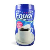 Equal Spoonful Artificial Sweetener Powder, 120ml