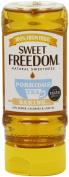 Sweet Freedom Original Sweetener 350 g