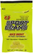 SPORTS BEANS Energy Chews 24 x 28g Pack