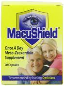 Macushield Macushield Capsules 90 Capsule