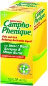 Campho-Phenique Liquid, 20ml