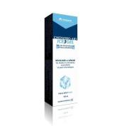 Arkopharma Chondro-Aid Ice 3 Gel 100ml