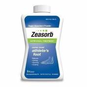 Stiefel Special Pack Of 5 Zeasorb-Af Powder 70ml