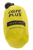 Care Plus® HeadNet Classic