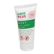 Care Plus DEET 30% - 75ml Gel