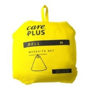Care Plus Mosquito Net Bell - Double