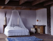 Care Plus Mosquito Net - Bell - 2 Person - Not Impregnated