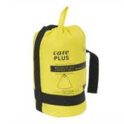 Care Plus® Mosquito Net Compact Bell LLI
