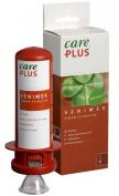 Care Plus® Venimex Venom Extractor