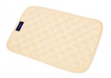 Norstar BioMagnetics NS110 Magnetic Pillow Pad