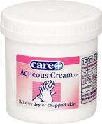 Care Aqueous Calamine Cream Bp 100ml