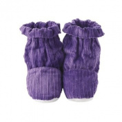 Aroma Home Microwaveable Feet Warmers - Lavender