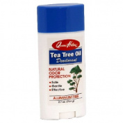 Queen Helene Tea Tree Deodorant 75 ml