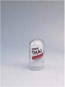 Thai Deodorant Stone Pure & Natural, MINI STICK, 60ml