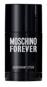 Moschino Forever Deodorant Stick 75ml