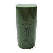 Cerruti 1881 Homme Deodorant Stick 70g