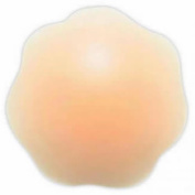 The Caraselle Re-Useable Nipple Covers ? 1 pair