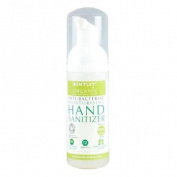 Bentley Organic 50ml Antibacterial Hand Sanitizer