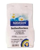 Sodasan Bio Soap Flakes