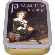 Pears' Soap (Bubbles) Collectors/Tobacco Tin