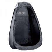 Solglo Professional Spray Tanning Pop Up Tent - ST27131