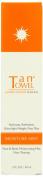 TanTowel Moisture Face and Body UltraLight/ NonTanning Fine Mist 50ml