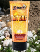 Peau d'Or Tahnee Intenz Tanning Lotion 200 ml