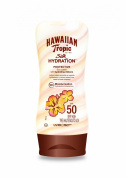 Hawaiian Tropic SPF50 Silk Hydration Lotion