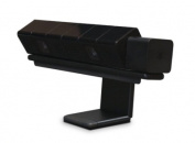 4Gamers PS4 Camera Clip
