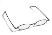 Magnif-I Reading Glasses +3.00