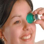 Easy Drop - Eye Drop Dispenser