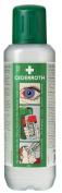 Cederroth Eyewash