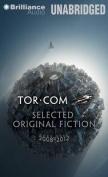 Tor.Com [Audio]