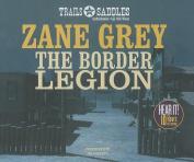The Border Legion [Audio]