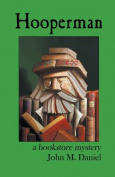 Hooperman: A Bookstore Mystery