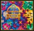 Promise/Among the Stars [Bonus DVD] [Remastered]