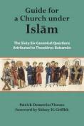 Guide for a Church Under Islam
