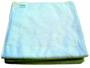 3 120cm +120cm Adult Terry Towelling Nappies/Nappies