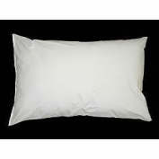 Wipe Clean Value Pillows