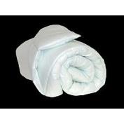 Wipe Clean Value Duvet 4.5 Tog - Single Bed